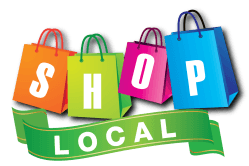 Shop Local Communities
